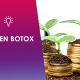 kosten botox