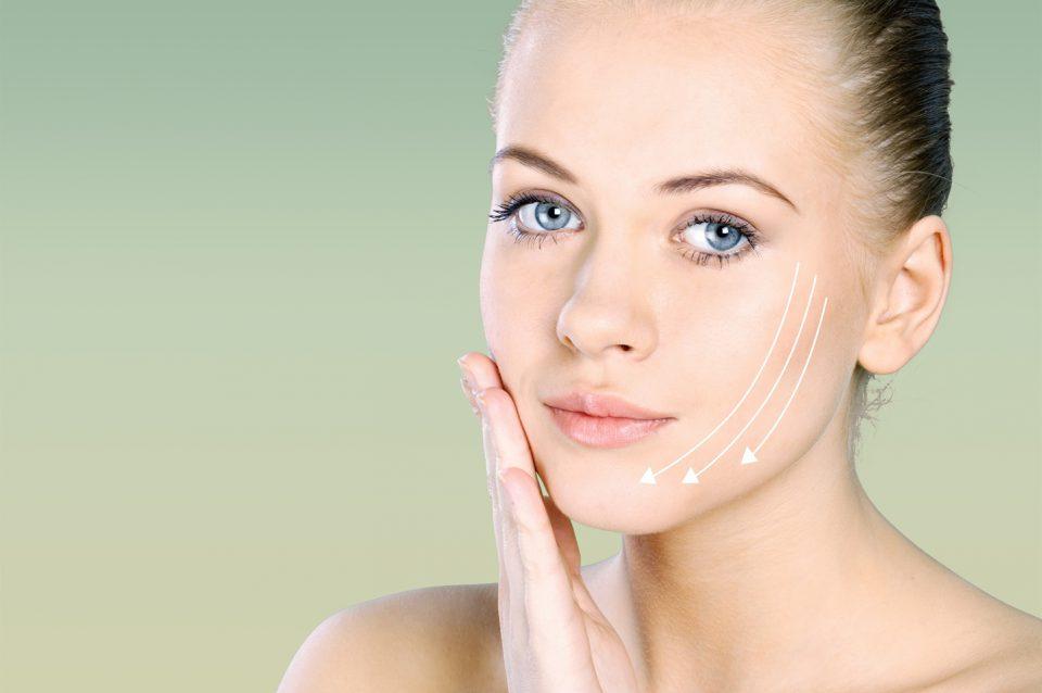 populairste botox behandelingen