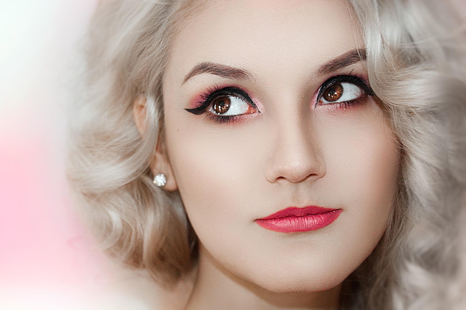 semi permanente make up de nieuwe trend
